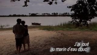 Sur l'étang de Bellebouche, une escapade au fil de l'eau - Le Berry