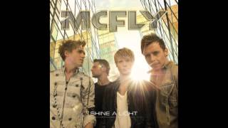 432Hz: McFly - All About You