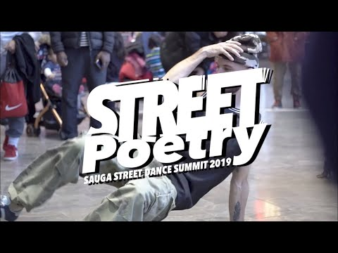 the-living-arts-centre-presents-the-sauga-street-dance-summit-with-collaborator-full-step-saga