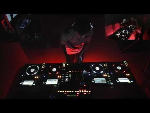 DJ Zwackery's House of Fun Season 2 Episode 2