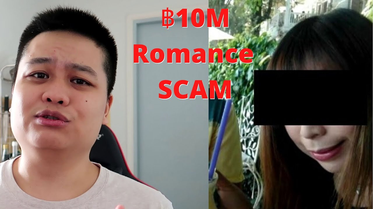 How NOT to be scammed by Thai women