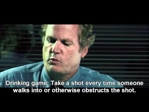 Cinematic Excrement: Episode 32 - 2012 Doomsday, part 1