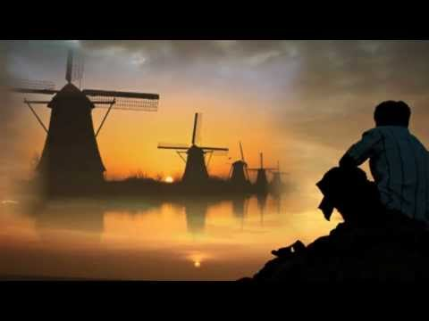 Petula Clark-Windmills Of Your Mind (lyrics)