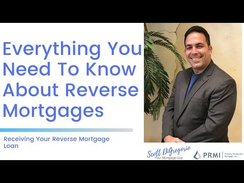 3.-receiving-your-reverse-mortgage-loan
