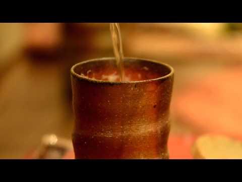 Beer Mug - 麦酒 thumbnail