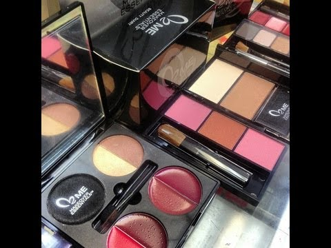 Face Primer | Makeover Essentials