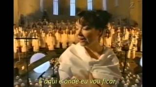 Björk - Anchor Song (Legendado)