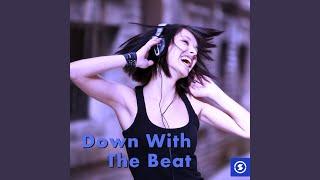 Strong (Original Mix)