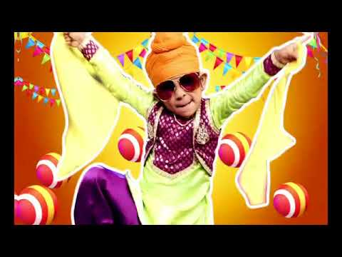 Dance Bangla Dance Junior EP#3 Sat Sun Zee Bangla Americas Promo 1 Weekly