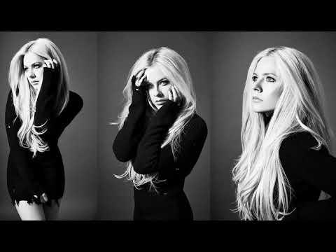 Avril Lavigne - Souvenir  Instrumental