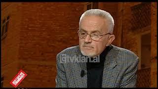 Histori me Zhurmues - Viti 1946 - Sezoni 3 (27 Mars 2011)