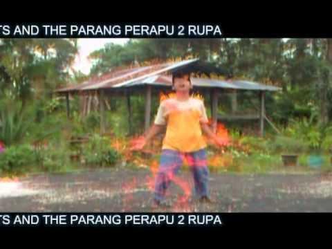 Super Hiro Malaysia 2011 (Trailer)