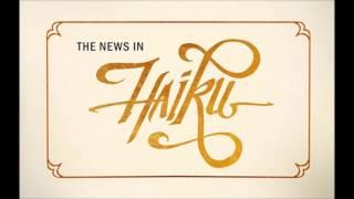 Jacksfilms Haiku Song Instrumental (Super Improved Audio)