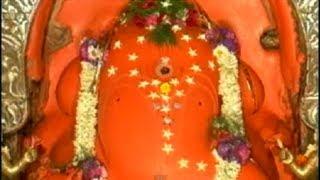 Jai Ganesh Jai Ganesh Deva [Full Song] I Aartiyan