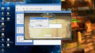 Fastest WoW Gold 2.4.3 3.0.3 easy quick