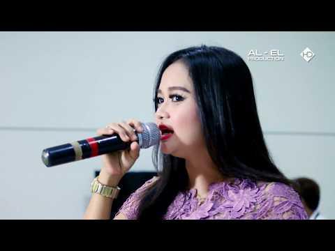 Dangdut Koplo Rena Top Music - Banyu Langit - Retno - Honda Pati Jaya - Edisi Oktober 2017