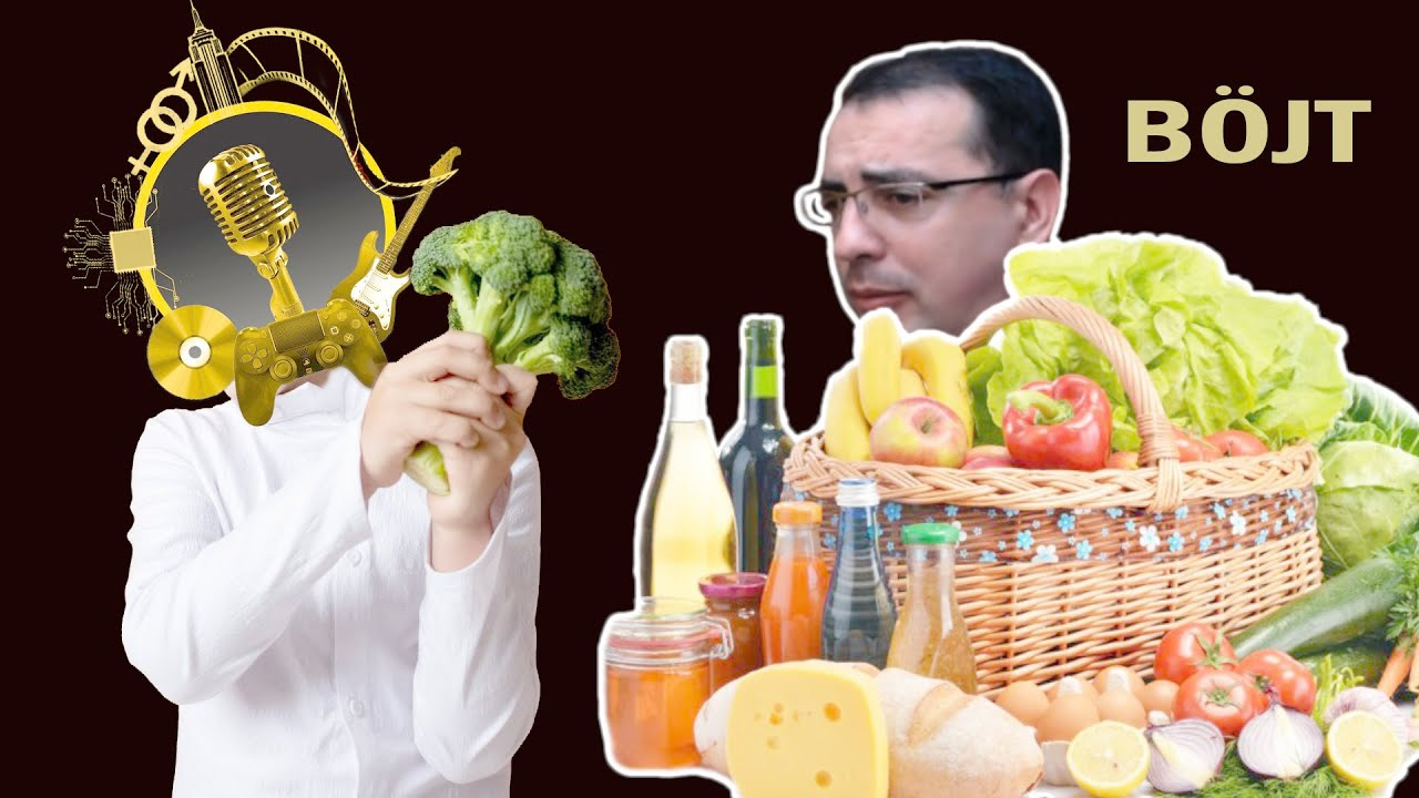 böjti diéta)