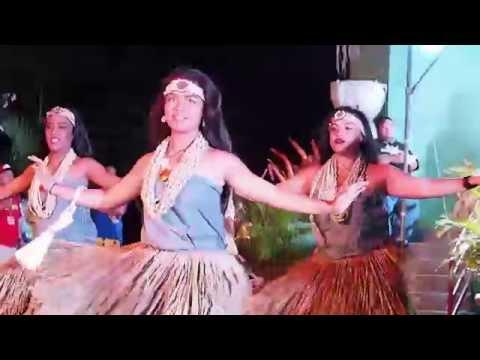Biba Guam!