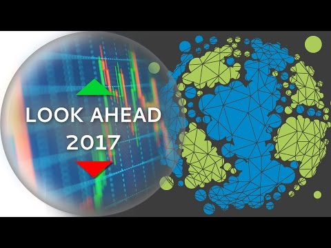 How influential will emerging markets be in 2017? | IG