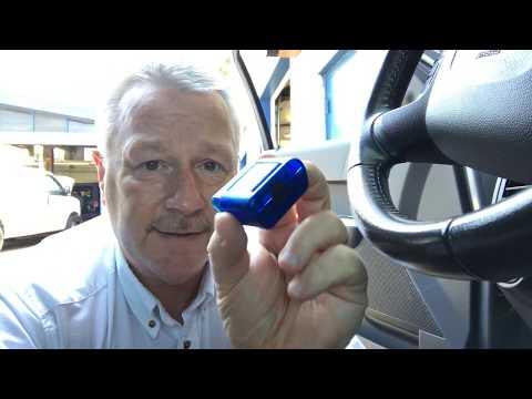 Car Problems Can Happen Using Verizon HUM