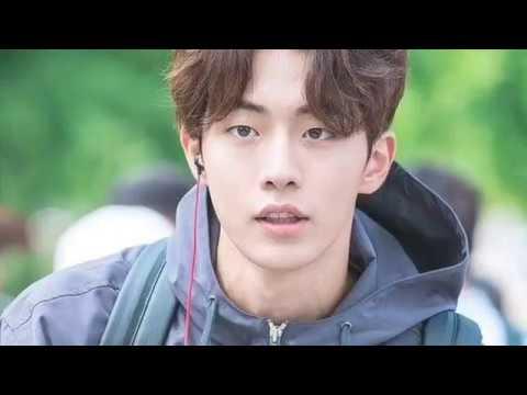 Hướng Dẫn Cắt Tạo kiểu tóc Layer Hai mái Nam Hàn