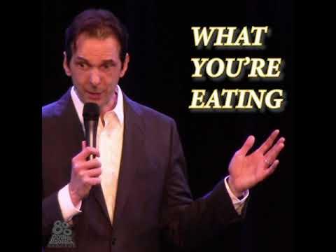 Comedy Downloads - Comedy MP3, Free Comedy Clips, Audio