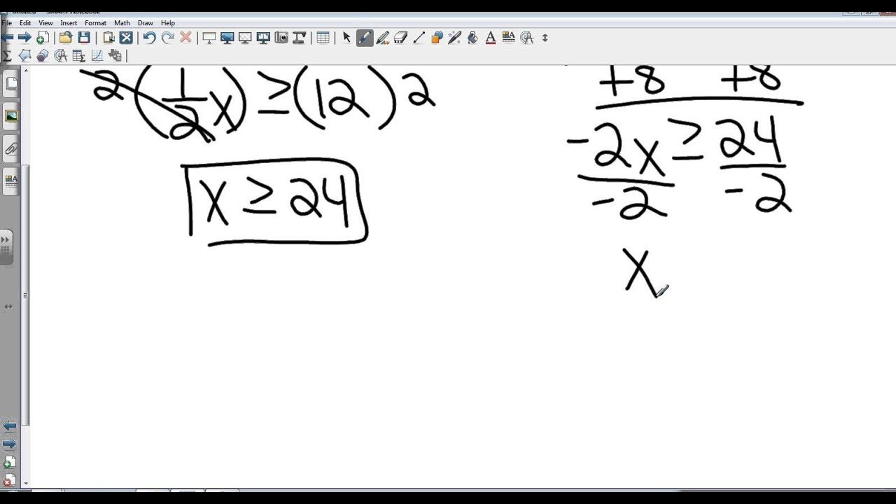 algebra i chapter review View notes - chapter 10 review answers days 1 and 2 from math algebra 1 at grosse pointe south high school 4 chapter 10 test review name '5 e1 algebra l cp grqph lhe following functions and fill in.