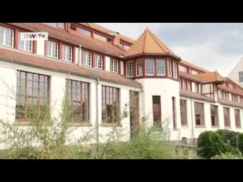 Kunst und Kultur: Dresden an der Elbe | euromaxx