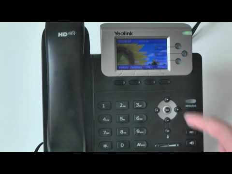 Yealink - Business VoIP Solutions   VoIP Phone Systems
