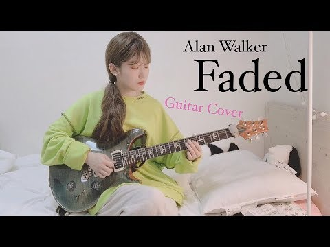 alan-walker---faded-(guitar-cover)