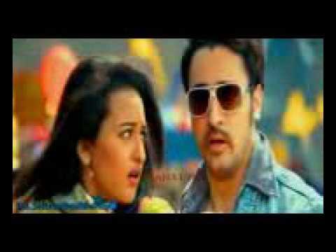 Ye Tune Kya Kiya   Once Upon Ay Time in Mumbaai Dobaara 2013  HD  1080p  BluRay  Music Videos   Y