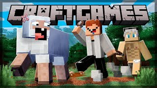 Mega Farm de Lã 100% automática 1.14 - Craft Games 191
