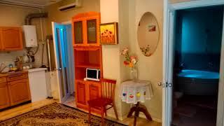 купить дом в  Анапе рядом с морем 89189515422