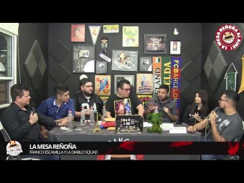la-mesa-reoa-117