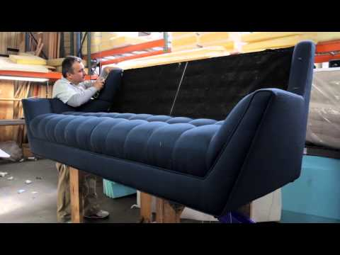 cleveland-leather-sofa---by-thrive-furniture