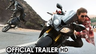 Mission Impossible 4 Ghost Protocol Full Movie In English   New Action Movies Of Tom Cruise 2015   Action Movies 2016 Hollywood