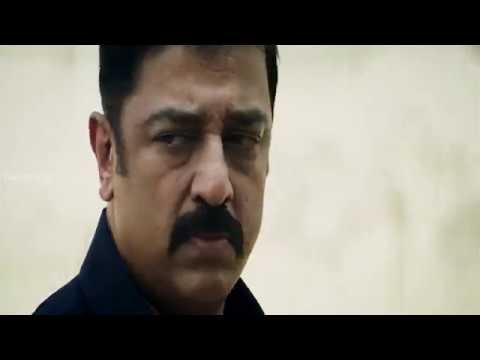 Yennai Arindhaal    All Star Remix  720p HD Video Song