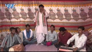 "गंगा माँ का कहर - Ganga Maa Ka Kahar | Babllu Yadav ""Bawra"" | Bhojpuri Birha 2015"