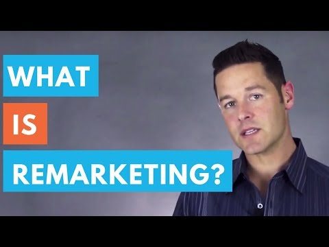What Is Remarketing? (Advanced Strategies To Drive More Revenue) John Lincoln, Ignite Visibility