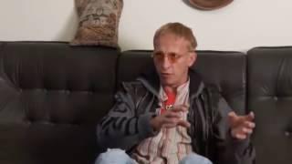 Видео запрещённое на всех телеканалах Иван Охлобыстин   YouTube