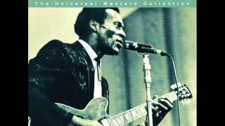 01 Johnny B. Goode - The Universal Masters Collection: Classic Chuck Berry