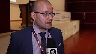 Luís Greco | Pacote Anticrime e segurança pública | VII Fórum Jurídico de Lisboa