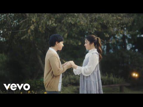Cintanya Aku Tiara Andiri ft. Arsy Widianto