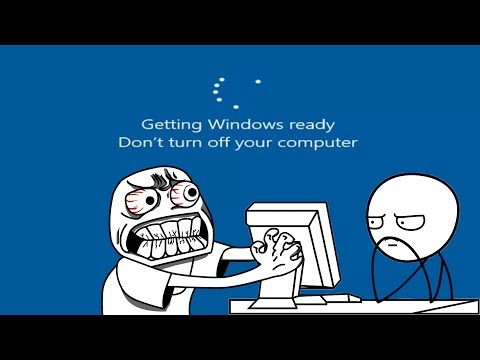 Want to stop Windows 10 Auto Restart? Here's a quick fix!