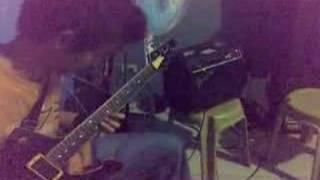 philippine kapampangan rock lugud na ning indu rehearsal