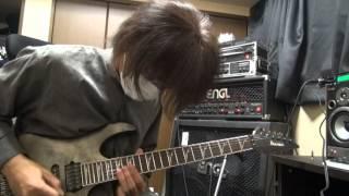 弾けてない所が多々ありますo(TヘTo) kyoei0301@yahoo.co.jp from-death...
