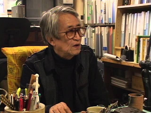 映画『まなざしの旅 土本典昭と大津幸四郎』予告編