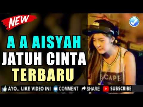 Download Mp3 Aisyah Jatuh Cinta Pada Jamilah Tik Tok