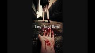 3小湯 David Tang - She
