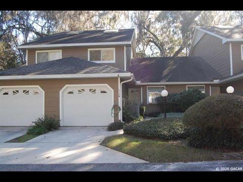 815 SW 51st Way, Gainesville, FL 32607